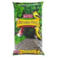 Buy cheap 100% PP Material Laminated Polypropylene Bags , Agricultural PP Super Sacks Bags product