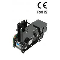 Buy cheap EMV RFID Smart Card Dispenser For Parking Lot , SIM Card Dispenser ISO product