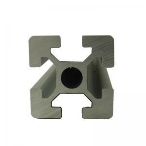 Buy cheap Powder Coating Spigot Bolt 6M Square Aluminum Stage Truss product