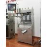 Buy cheap Grey Capsule Weight Checker Innovative Medicine Weighting Machine CMC-C1 product
