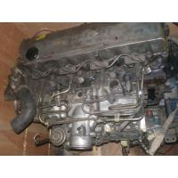 Buy cheap Fe6 Nissan Engine Parts , Used Japanese Engines Quality Guaranteed Reasonable Price product