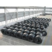 Buy cheap 610mm -762mm ID SAE 1006, SAE 1008,  hrc coil Hot Rolled Steel Coils / coil product