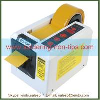 Buy cheap ED-100 Automatic Tape Dispenser product