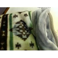 Buy cheap 100% Polyester Single Bed Blankets product
