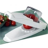 Buy cheap Dicer Vegetables Cutter/Nicer Slice (FAN001) product