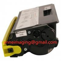 Buy cheap toner cartridge China manufacturer Compatible Laser toner cartridge for brother TN620/3230/3250 product