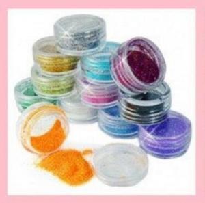 China Magic Shining Nail Art Chrome Pigment,Magic powder gel polish cameleon pigment on sale