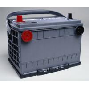 Buy cheap High Temperature Resistant 36ah 36B20L, 100ah 12v Lead Acid car Batteries for from wholesalers
