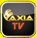 Buy cheap Stable Axia tv/Moon tv For Malaysia Iptv Free Test 2 Days from wholesalers