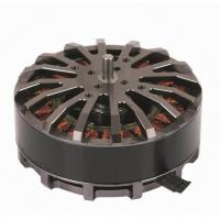 China High Speed Brushless DC Motor 70mm Diameter Electric Power Tools Use on sale
