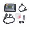 Buy cheap ALK Silca SBB V33 SBB Key Programmer V33.02 from wholesalers