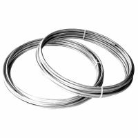 Buy cheap Special Alloy Monel 400/UNS N04400/W.Nr 2.436 Wire Diameter 0.6mm product