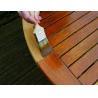 Buy cheap Waterproof Modified Alkyd Resin , Aliphatic Acrylic Polyurethane Coating product