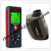 Buy cheap manufacture material SURVEYORS LAND ROAD DISTANCE MEASURING WHEEL product