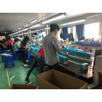 Buy cheap Management Tpi Inspection Agency Improve Efficiency Long Term Performance product