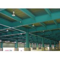 Buy cheap Steel Platform,fifo racking system product