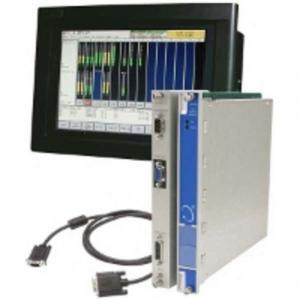 Buy cheap 3500/72M   Bently Nevada 3500/72M PLC module Email:mrplc@mooreplc.com product