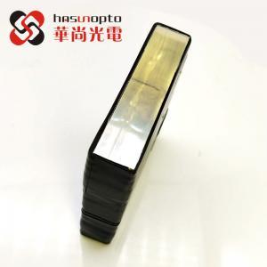 Buy cheap 1010 two dimensional position sensitive detector / position sensor PSD product