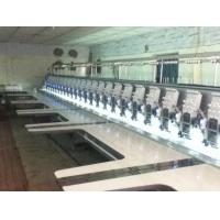 China single head embroidery machine on sale