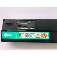 Buy cheap Original Quality Compatible Compatible FOR Xerox CWAA0751/CWAA0742 Waste bin bottle product