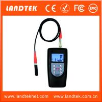 Buy cheap Coating Thickness Meter CM-1210B product