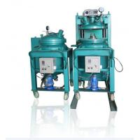 Buy cheap simple operation+high quality Mixing machine from wholesalers