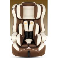 Buy cheap Safety Soft Baby Car Seat For 0-18kg Children Carbon Fiber Material from wholesalers