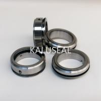 Buy cheap AES W02U Roten UNITEN 7K and Vulcan 1688L mechanical seal replacement wave spring seal product