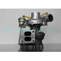 Buy cheap RHC62E Diesel Engine Turbocharger Nissan Truck Turbo 14201-Z5613 14201-Z5877 from wholesalers