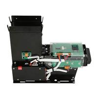 Buy cheap CRT-591-M Automatic Card Dispenser Smart Vending Machine EMV / PBOC Certified product