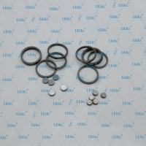Buy cheap ERIKC Cat original Adjusting Shim Common Rail diesel adjusting shim size 1.97--2.33mm product