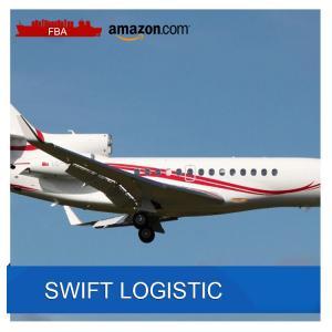 amazon logistics telephone number images - amazon logistics