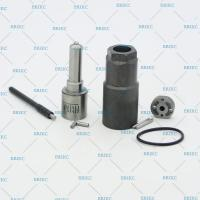 Buy cheap ERIKC 095000-5801 denso injector repair kit 095000-5800 injection nozzle DLLA153P884 valve BF23(SFP6) for CITROEN FORD product