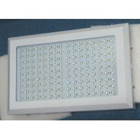 Buy cheap new design two switch LED grow light for larger yields product