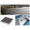 Buy cheap Aircraft Grade 2014 Aluminum Plate , T6 T351 T851 Aluminium Alloy 2014 Sheet from wholesalers