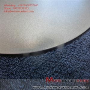 Quality Electroplating abrasive disc, electroplating wheel processing gem Alisa for sale