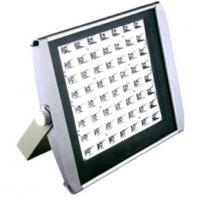Buy cheap High Power LED Tunnel Light product