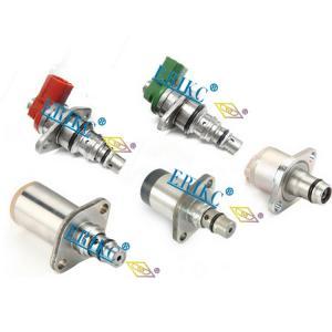 Buy cheap 294200 0370 Denso Suction Control Valve 294200-0370 SCV Diesel Suction Control VALVE 2942000370 product