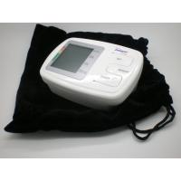 Buy cheap Digital Upper arm Blood Pressure Monitor BP monitor CE marked JPD-900A product
