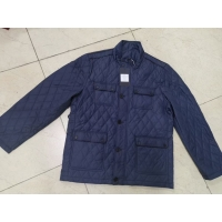 Buy cheap Mens Winter Lt.Weight Padded Jacket ** Stock MW-830114 / 59 product