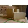 Quality High Mechanical Intensity Firing Kiln Kiln Refractory Bricks With 48% Al2O3 for sale