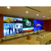 video wall lvds controller - video wall lvds controller