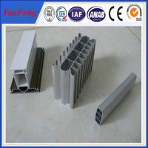 Buy cheap new arrival furniture aluminium profile puller/ OEM 6063 aluminium alloy slides profile product