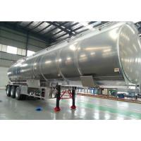 5083 non-corrosive aluminum alloy sheet used for boats and ships , thickness 3mm