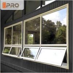 Buy cheap Australia Standard Extrusion Aluminium Awning Windows Energy Saving product