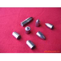 Buy cheap Health Harmless Tungsten Products / Tungsten Weights For Sports Equipment product