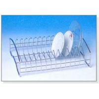 Buy cheap Kitchen Items Series product