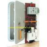 Buy cheap Marine door,fireproof door,cabin door,sliding door,watertight door,weathertight from wholesalers