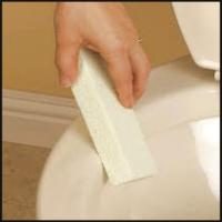 Buy cheap Cleaning Block WC product