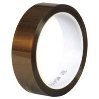 Buy cheap Anti - static Environment - friendly Material 8, 12, 16, 24 mm Width Switch Carrier Tape product